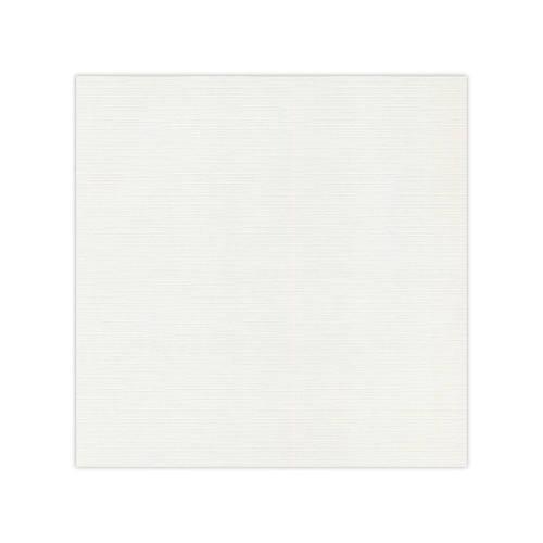 582024 Cardstock Linnestruktur Ljus grå