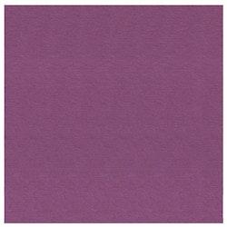 582056-10 Cardstock Linnestruktur Azalea