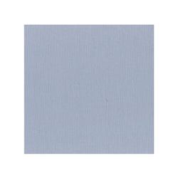 582052-10 Cardstock Linnestruktur Old Blue