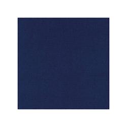 582030-10 Cardstock Linnestruktur Marin blå