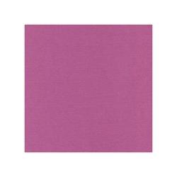 582038-10 Cardstock Linnestruktur Aubergine