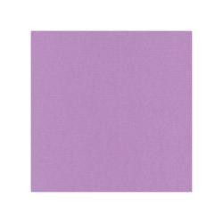 582017-10st Cardstock Linnestruktur ljus lila