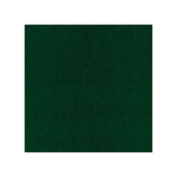 582023-10 Cardstock Linnestruktur Christmas green