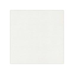 582024-10 Cardstock Linnestruktur Ljus grå