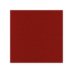 582014-10st Cardstock Linnestruktur Bourdeux