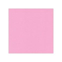 582016-10 Cardstock Linnestruktur Pink