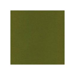 582041-10 st Cardstock Linnestruktur Moss Green