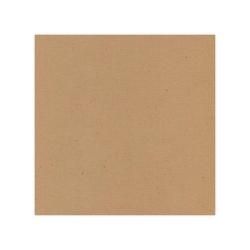 582045-10 st Cardstock Linnestruktur Cappucino