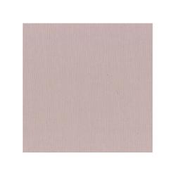 582050-10 st Cardstock Linnestruktur Scarlet