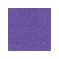 582018-10 st Cardstock Linnestruktur Violet
