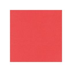 582042-10 st Cardstock Linnestruktur Flamingo