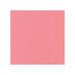 582043-10 st Cardstock Linnestruktur Old pink