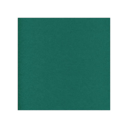 582048-10 st Cardstock Linnestruktur Emerald grön
