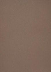 558702- 5Ark metallic Chestnut
