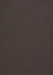 558703 -5 Ark metallic Chokolate