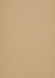 558711-5 Ark metallic Gold Leaf