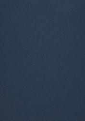 558721-5 Ark metallic Ink dark blue