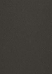 558722-5 Ark metallic Night