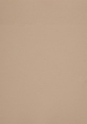 558741-5 Ark  matter Ibizena Sand