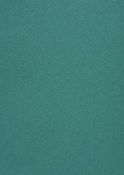 558716 Papper metallic Peacock