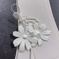 SBD175DIES  Decorative Flower