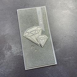 SBD174DIES Diamanter
