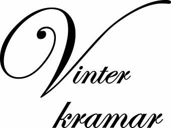 2421 - Vinterkramar
