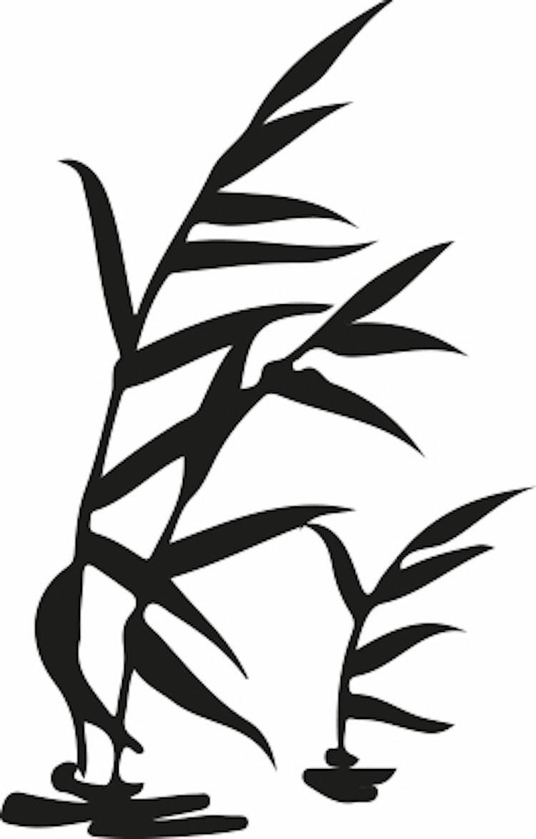 1506-Gummistämpel Minis Vass
