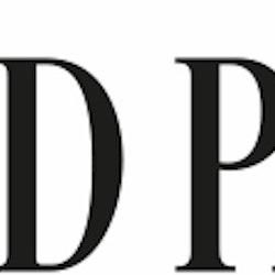 1654 - Gummistämpel  GLAD PÅSK