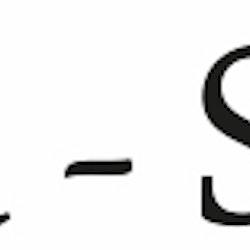 849 - Gummistämpel  Älskad - Saknad