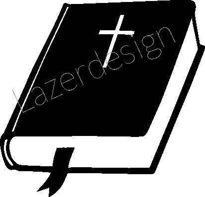 218 Stämpel Stor bok
