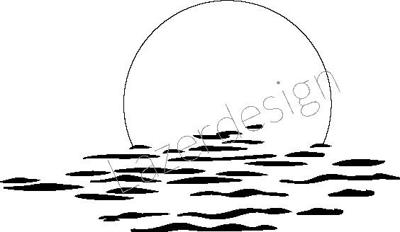 14168-Gummistämpel Soldis