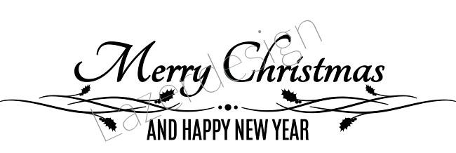 2043-Merry christmas...