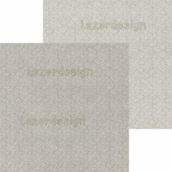 LD-122 Papper Gnistrande Jul bakgrund grå