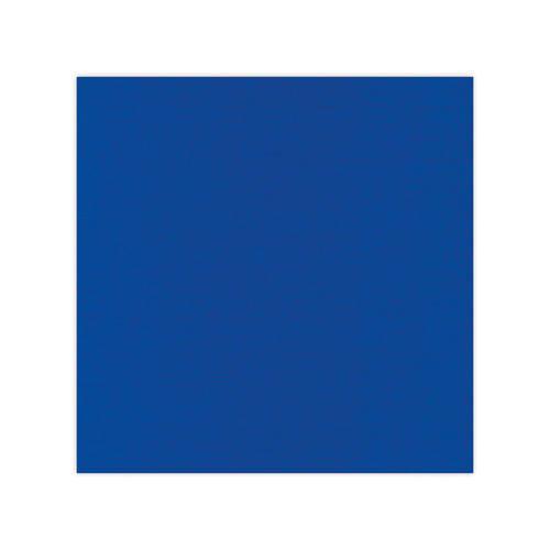 582039 Cardstock Linnestruktur Ultramarin