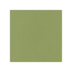 582046 Cardstock Linnestruktur Olivgrön