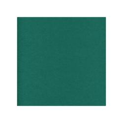582048 Cardstock Linnestruktur Emerald grön