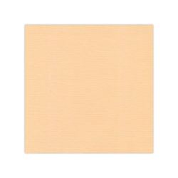 582008 Cardstock Linnestruktur Ljus brun