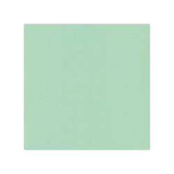 582020 Cardstock Linnestruktur Medium grön