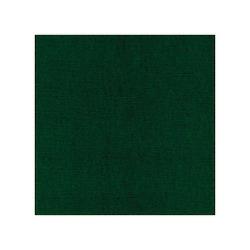 582023 Cardstock Linnestruktur Christmas green