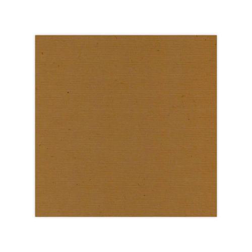 582044 Cardstock Linnestruktur Mocka