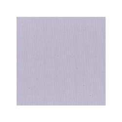 582051 Cardstock Linnestruktur Mus grå