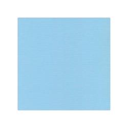 582026 Cardstock Linnestruktur Soft blue