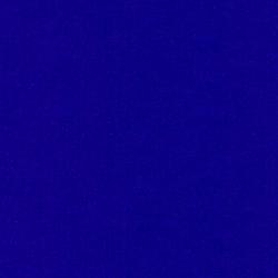 530367 Slät Cardstock Kungsblå 5 ark