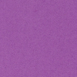 530388 Slät Cardstock Lila 5 ark