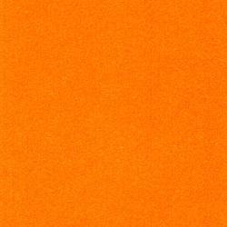 530328 Slät Cardstock Mandarin 5 ark