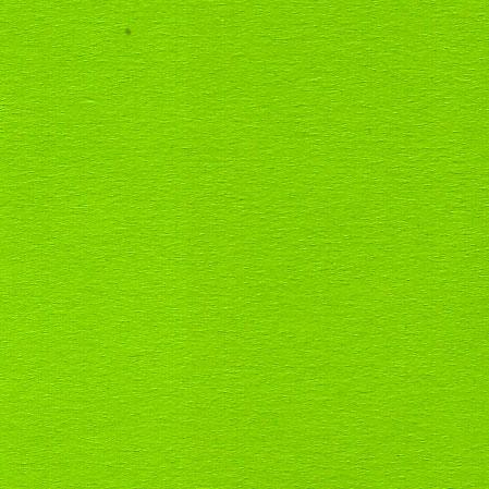 30335 Slät Cardstock Lj grön 5 ark