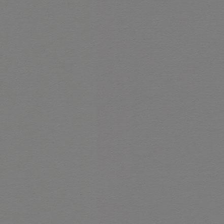 30317 Slät Cardstock Stålgrå 5 ark