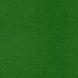 530339 Slät Cardstock M Grön 5 ark