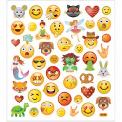 28873 Stickers  Emoji